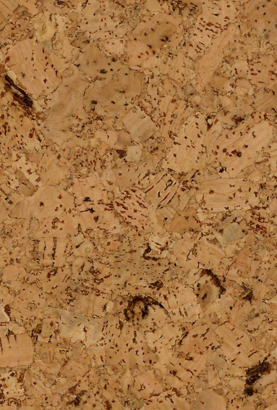Cork Floor Tile Country Varnished Pack Of 11 Tiles